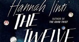 What Were Reading: The Book Thief - Hebrew Union